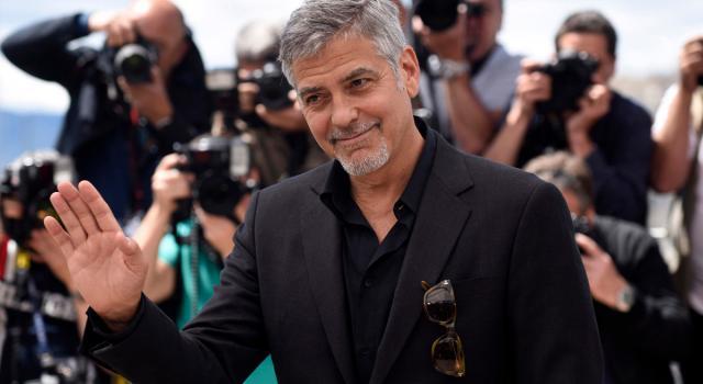 Arrestati in Thailandia i Bonnie e Clyde italiani: truffarono anche George Clooney