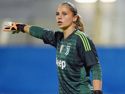 """Calcio femminile, la Juventus vince lo scudetto. Figc: """"Via libera al professionismo dal 2022-2023"""""""