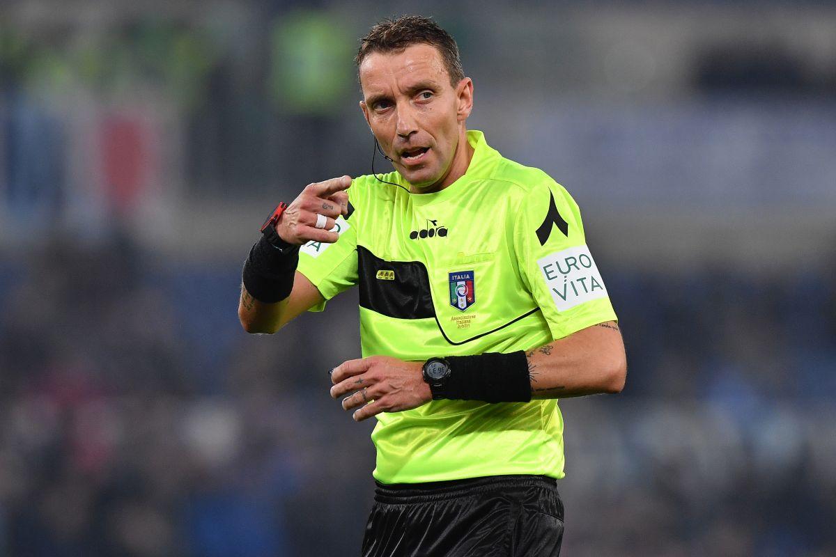 Paolo Silvio Mazzoleni