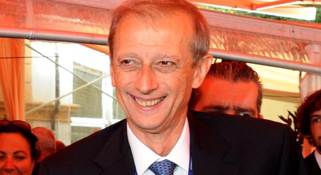 Salone del Libro di Torino, Piero Fassino a giudizio