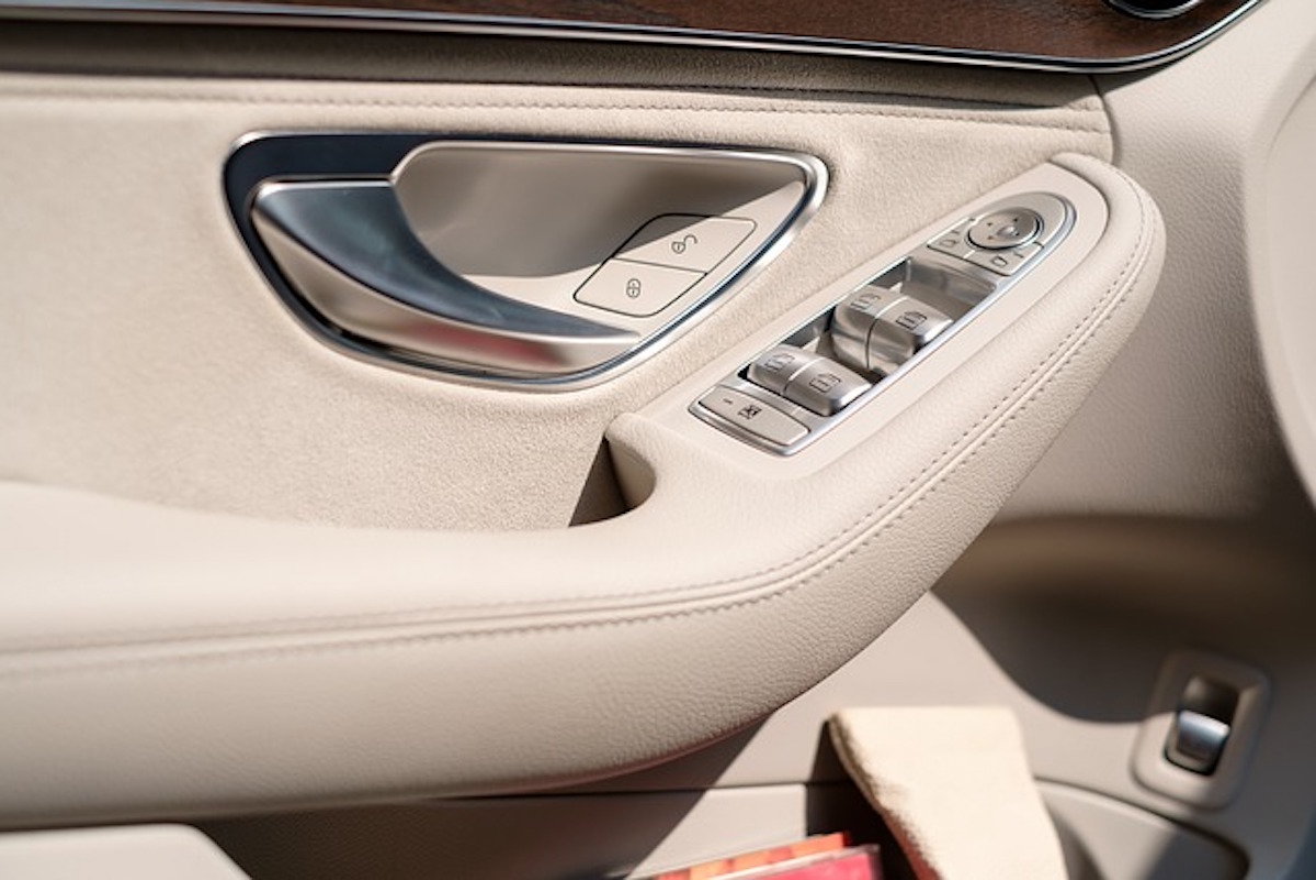Igienizzazione Auto