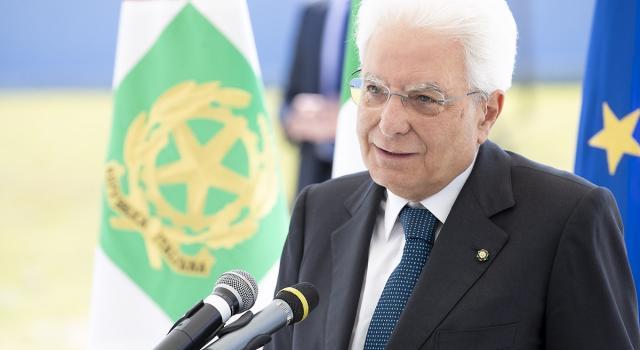 """Giornata per le Vittime degli Incidenti sul Lavoro, Mattarella: """"La sicurezza è priorità sociale"""""""