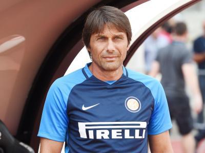 """Inter-Sassuolo, Conte: """"A centrocampo siamo contati"""" – VIDEO"""