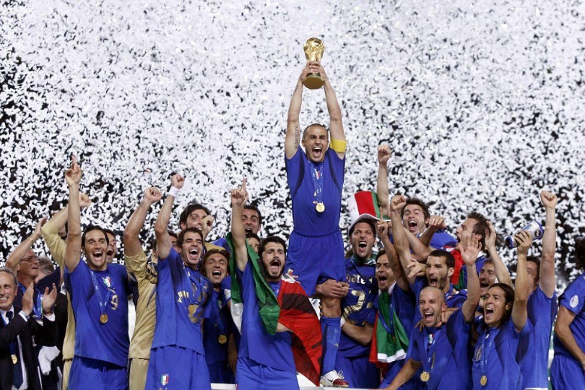 Italia_Mondiali_2006