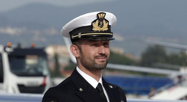 Marò, Girone e Latorre: 'La fine di un incubo'