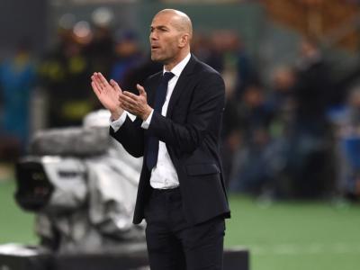In Liga il Real Madrid vince il titolo con una giornata di anticipo