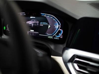 Nuovo Service BMW – MINI alle porte di Torino