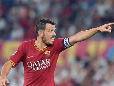 Calciomercato, ufficiale il trasferimento di Florenzi al PSG. L'Inter pensa ad Acerbi