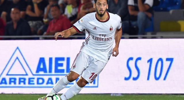 Serie A, i calciatori positivi al coronavirus