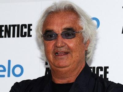 Dai successi con la Benetton al Billionaire: ecco chi è Flavio Briatore