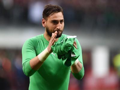 Milan, le rassicurazioni di Elliott in vista di gennaio