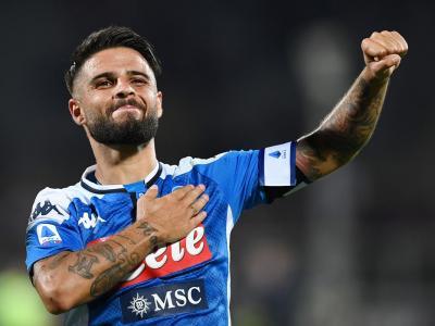 Serie A, Torino-Napoli 0-0. Pareggio a reti bianche, Ancelotti non sorride