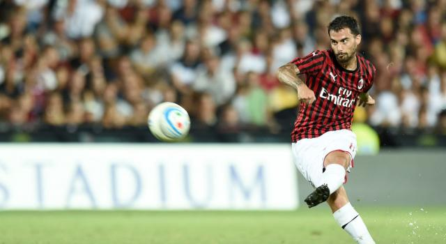 Verso Milan-Lazio, la probabile formazione rossonera: torna Suso dal 1′, pronto Duarte, chance per Krunic?