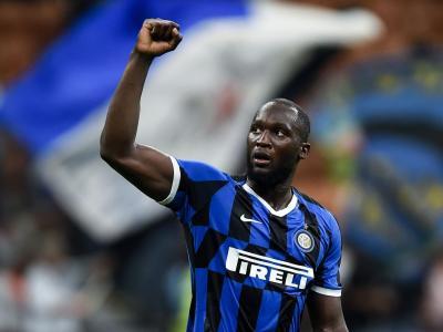 """Inter, Lukaku: """"Sognavo i nerazzurri. Conte esaltante. Non sono un top player ma…"""""""