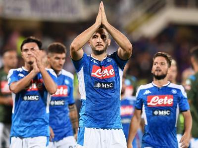 1° agosto 1926: viene fondato il Calcio Napoli
