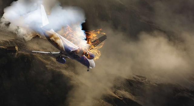Incidente aereo in Etiopia, chi sono le vittime italiane