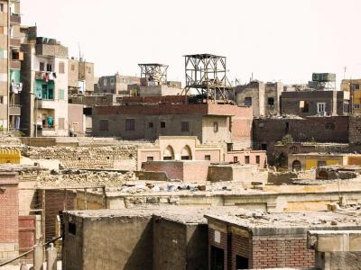 Sudan, sgomberato nel sangue il sit-in davanti il quartier generale della Difesa
