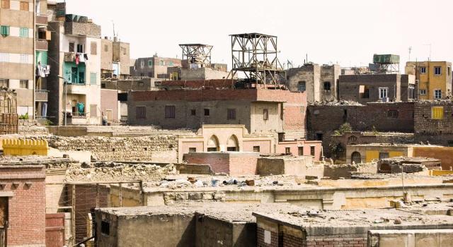 Gabriele Micalizzi a Sky TG24: l'ISIS dal punto di vista del territorio è finito