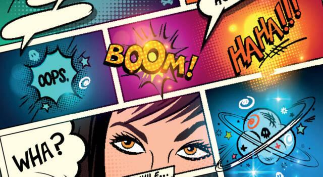 Ecco le migliori App per leggere fumetti su Android