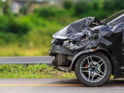 Incidente sull'A14, camion travolge tre auto: morto un ragazzo