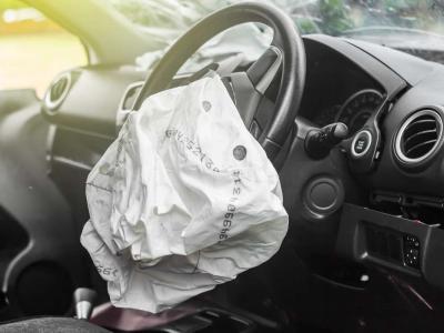 Aumentano gli incidenti stradali mortali