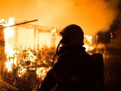 Incendio in un ospedale di Rio de Janeiro: 11 morti