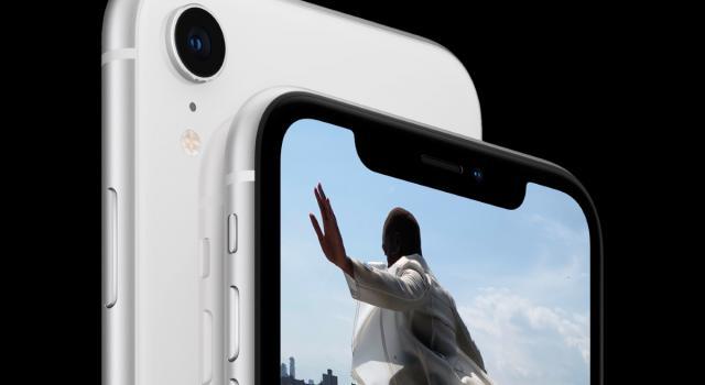 Settembre è il peggior mese per comprare iPhone, secondo gli esperti