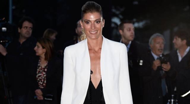 """Francesca Piccinini annuncia il ritiro: """"Largo ai giovani"""".  La carriera della stella del volley italiano"""