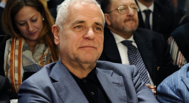 Processo Maugeri, 7 anni e mezzo a Formigoni per corruzione