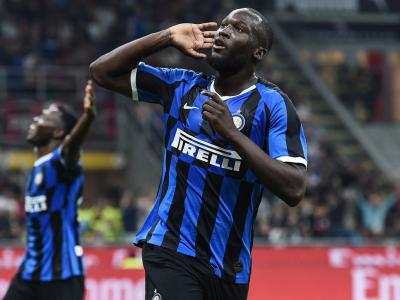 Derby Inter-Milan, cresce l'attesa: Conte e Pioli pronti a cambiare formazione