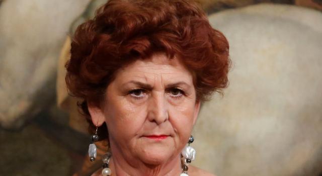 """Grillo in difesa del figlio, scoppia la polemica. Conte: """"Capisco Beppe, ma non trascurare il dolore della ragazza"""""""