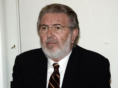 Un anno fa scompariva Filippo Penati, ex presidente della Provincia di Milano