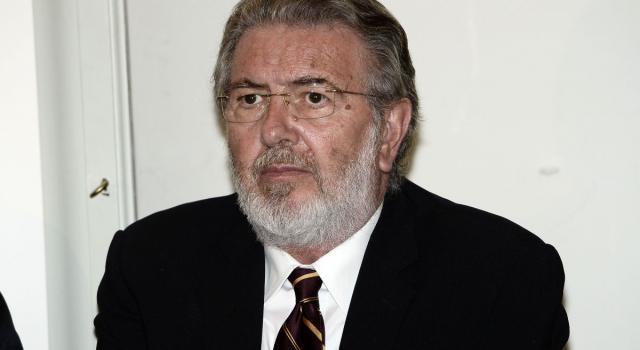 È morto Filippo Penati, aveva 66 anni