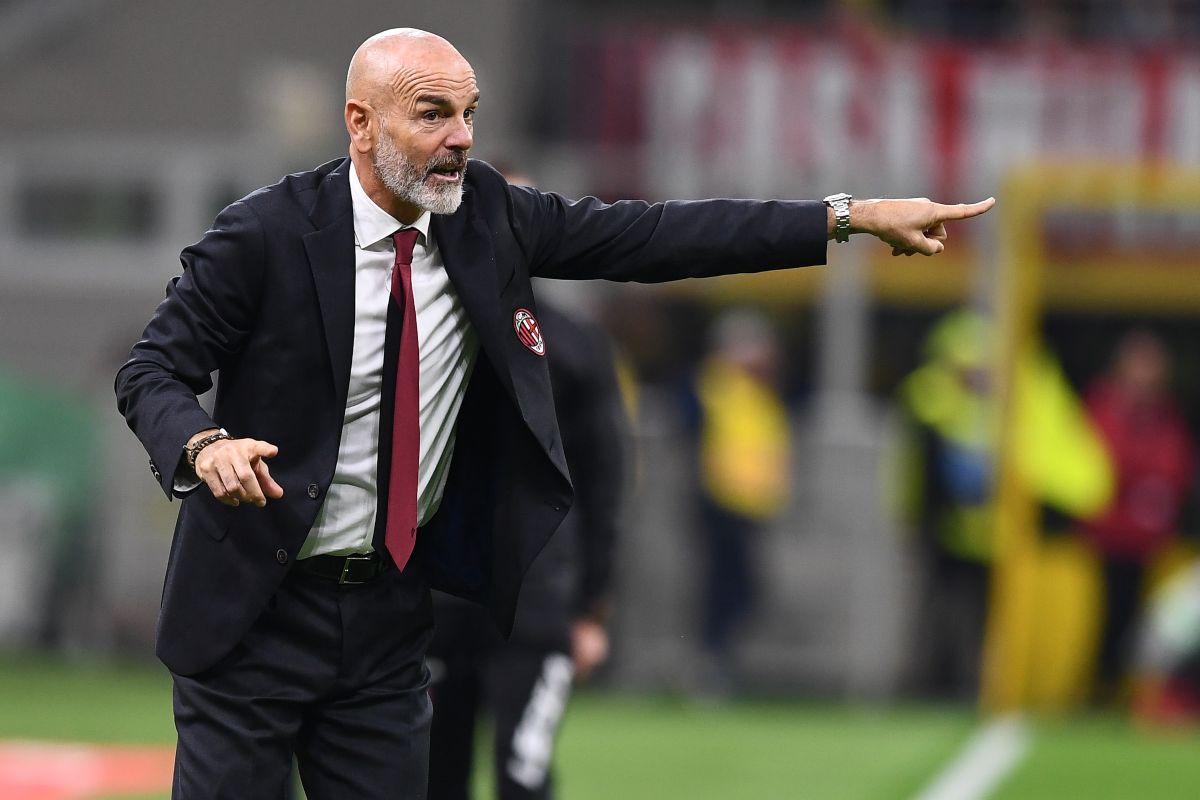 Coppa Italia, Milan Torino: le formazioni ufficiali