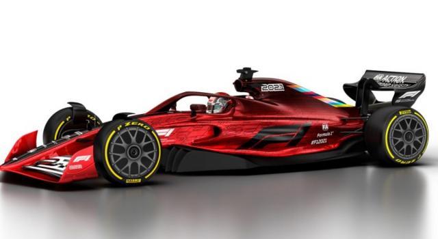 F1, rivoluzione in vista. Approvate le regole per il 2021, ecco cosa cambia