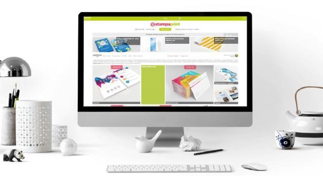 L'innovazione tecnologica nel mondo della stampa tipografica