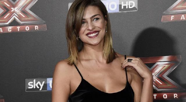 Cristina Chiabotto, debito da 2 milioni e mezzo di euro