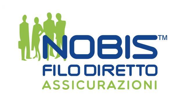 Nobis 1 Day è la polizza RCA che copre anche un solo giorno