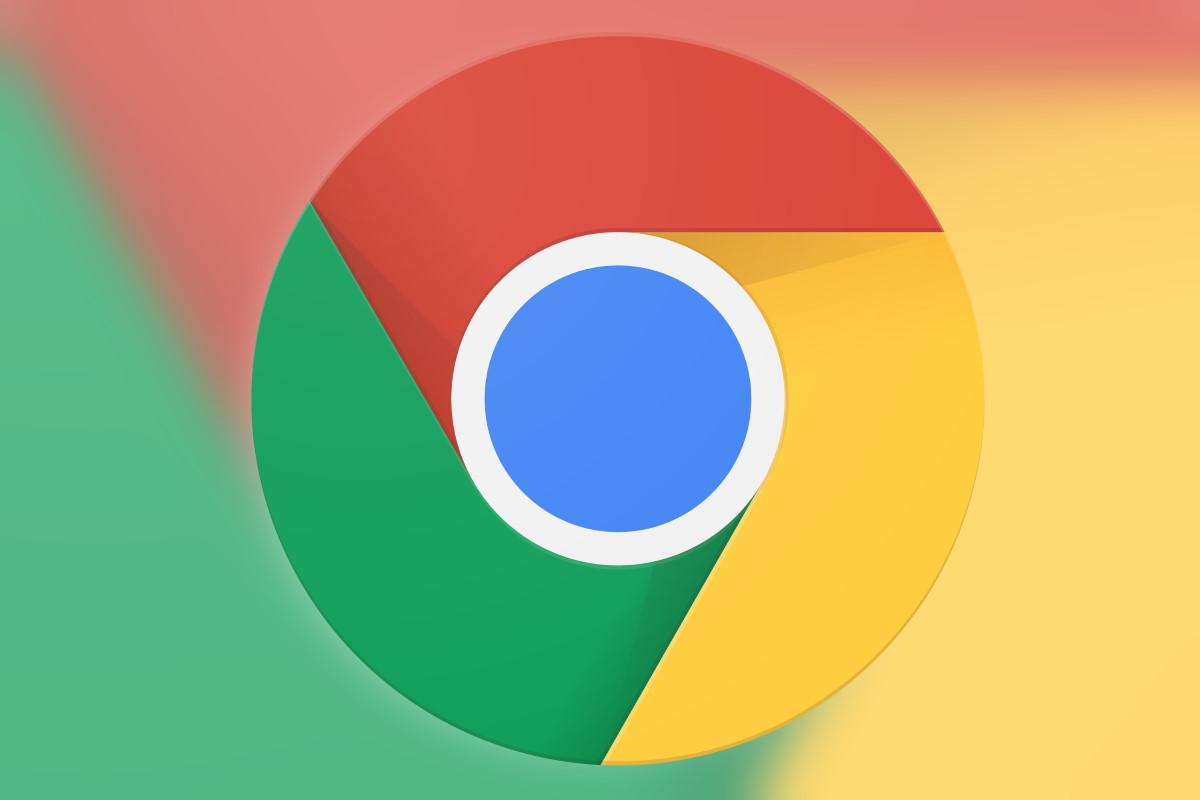 Google Chrome condividere appunti