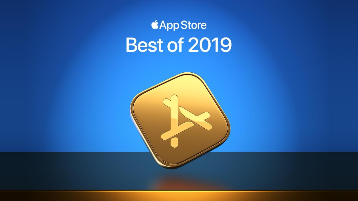 migliori App Apple