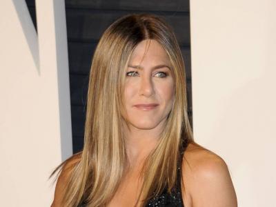E' morto Ron Leibman, il papà di Jennifer Aniston in Friends