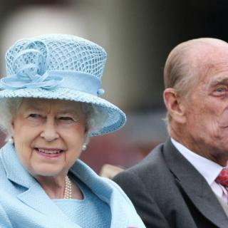 Come sta la Regina Elisabetta, le ultime notizie sulle condizioni di Sua Maestà. Niente CoP26, continua il periodo di riposo