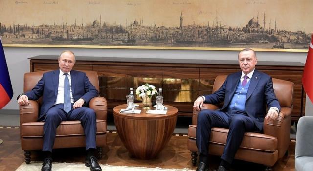 Cipro Nord, vince Tatar, candidato nazionalista sostenuto da Erdogan