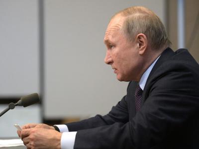 Libia, fallisce la mediazione di Putin. Haftar lascia Mosca senza firmare l'accordo