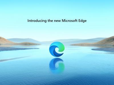 Come importare i preferiti in Edge, il nuovo browser Microsof
