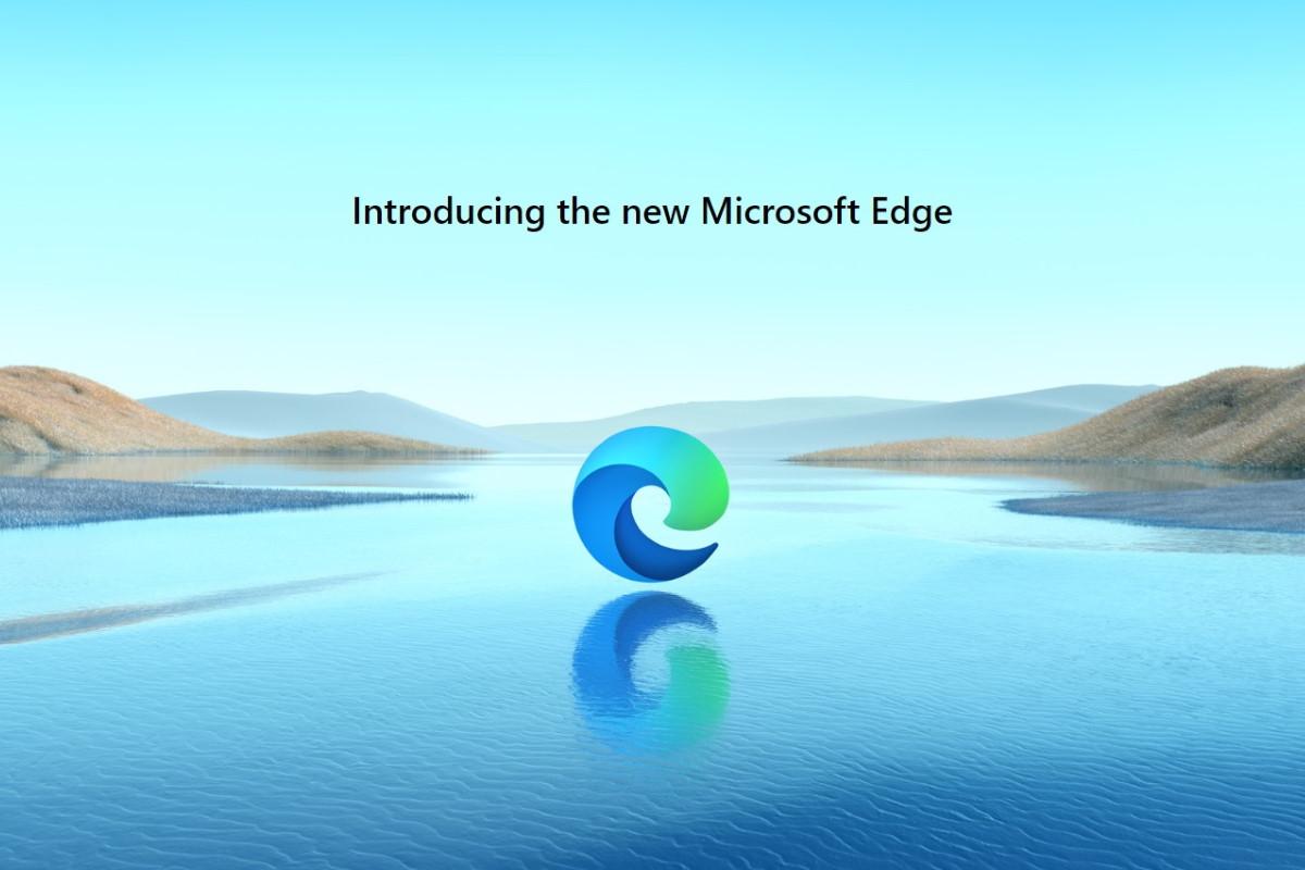 Come scaricare il nuovo Microsoft Edge basato su Chromium