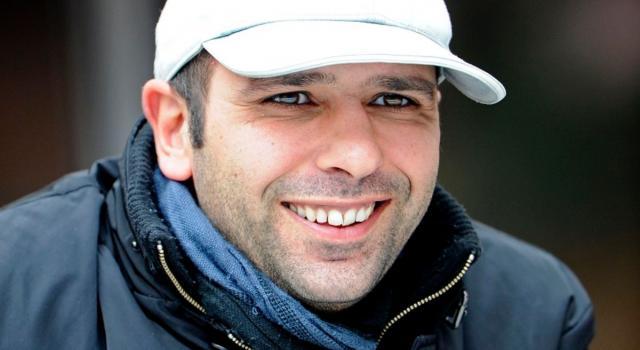 """È morto Mirko, il ragazzo malato di Sma che aveva girato uno spot con Checco Zalone. """"Continua a mandarci il tuo sorriso"""""""