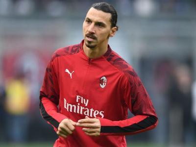 """""""Non siete Zlatan, non sfidate il virus"""". Ibrahimovic testimonial della Regione Lombardia"""