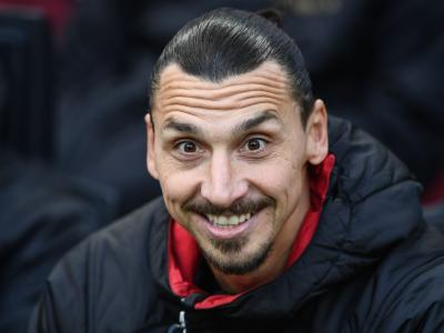 Rinnovo Ibrahimovic, il Milan sale a 6 milioni: intesa più vicina