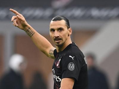 Milan-Ibrahimovic, sarà addio a fine stagione. Lo svedese 'segue' Boban e Maldini…